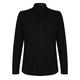 Black Shirt Navarro