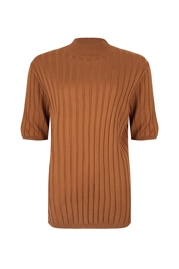 Lofty Manner Orange Jersey Antonio