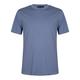 Blue T-shirt Eron