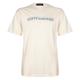 Off white Tshirt Paco