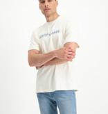 Lofty Manner Off white Tshirt Paco