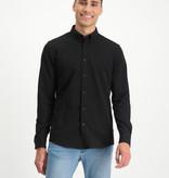 Lofty Manner Zwart Shirt Navarro