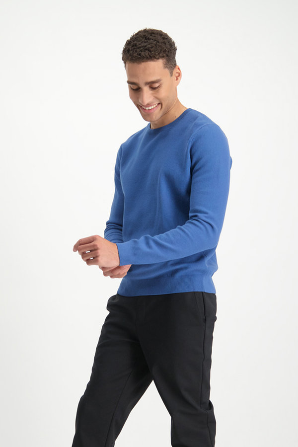 Lofty Manner Sweater Eloy