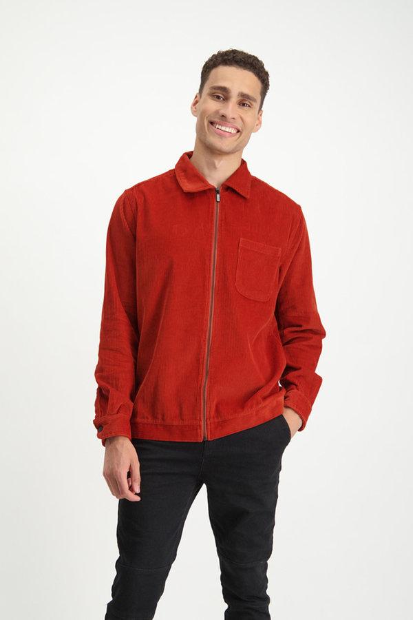 Lofty Manner jacket Juliano