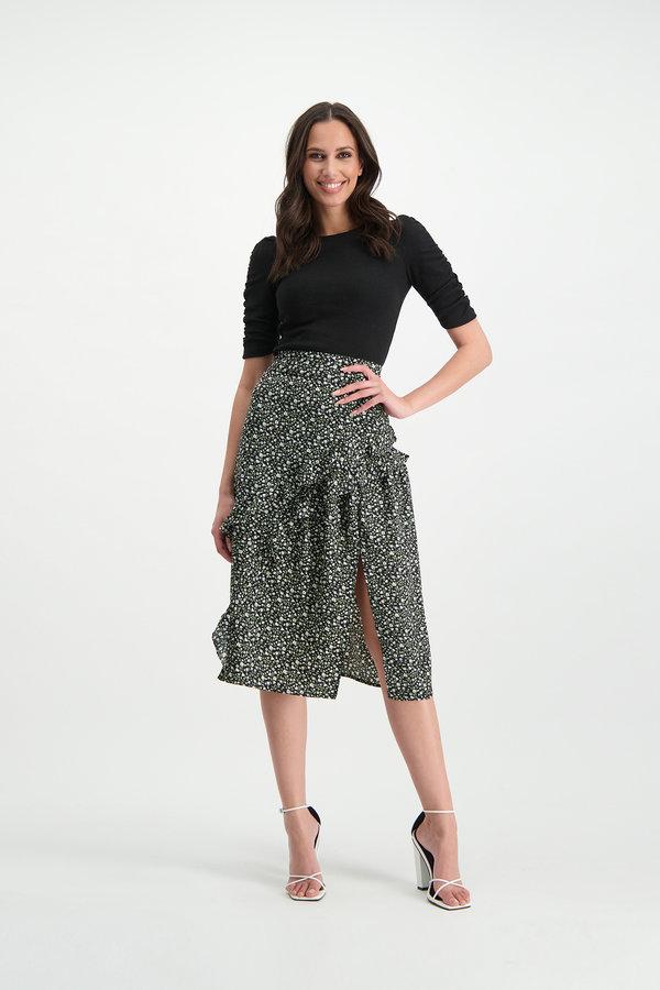 Lofty Manner Skirt Evelyne