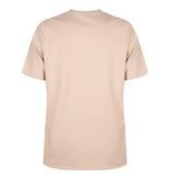 Lofty Manner T-shirt Fernando Beige