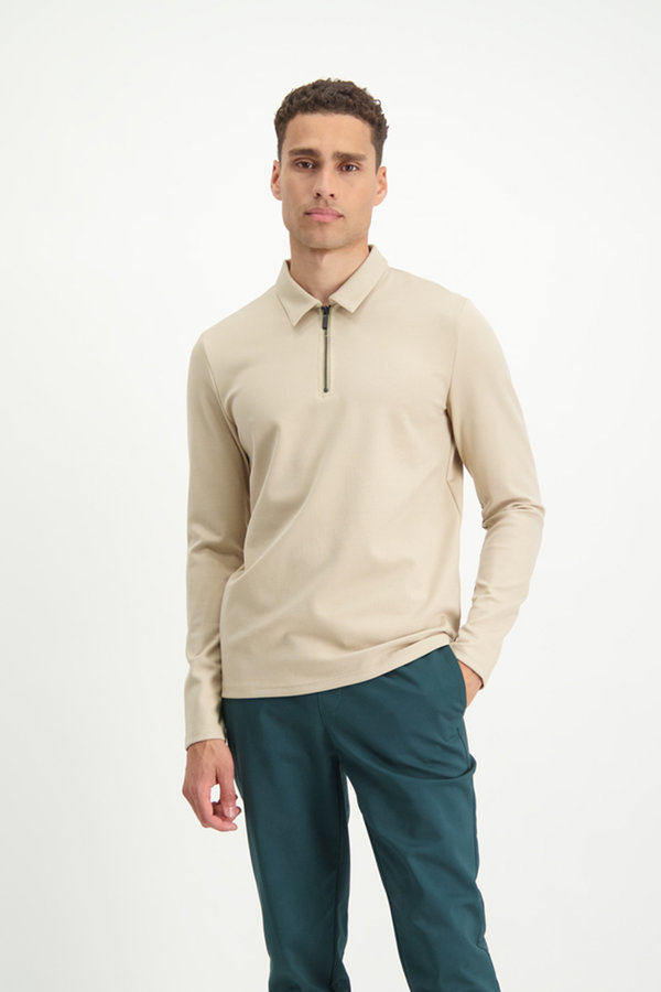 Lofty Manner Sweater Mano