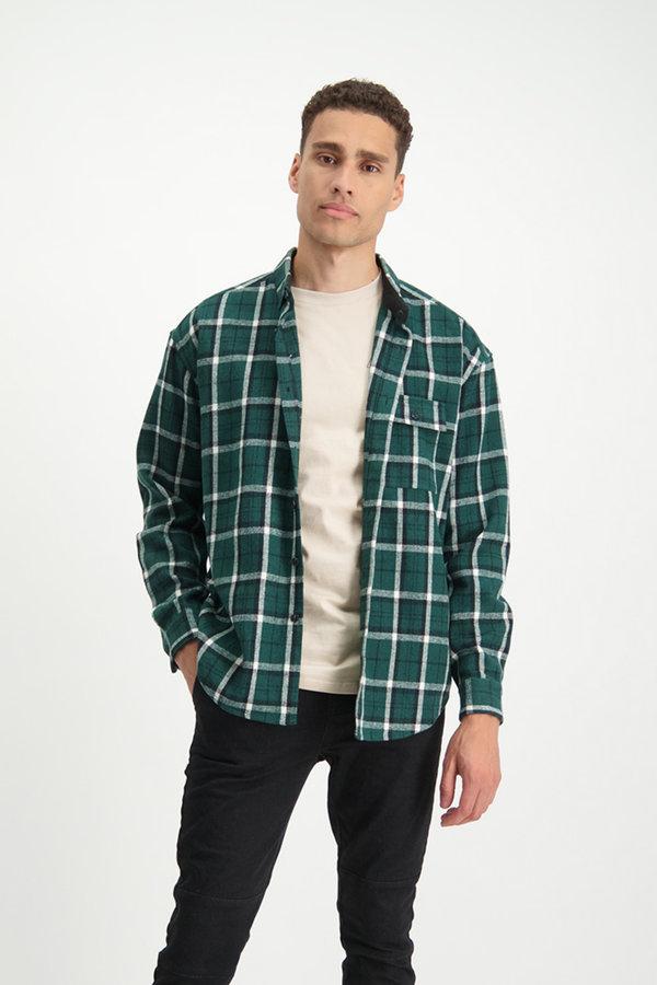 Lofty Manner Shirt Fransisco