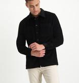 Lofty Manner Zwart Shirt Jair