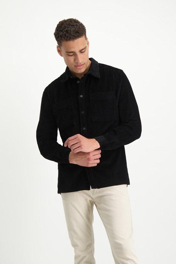 Lofty Manner Shirt Jair