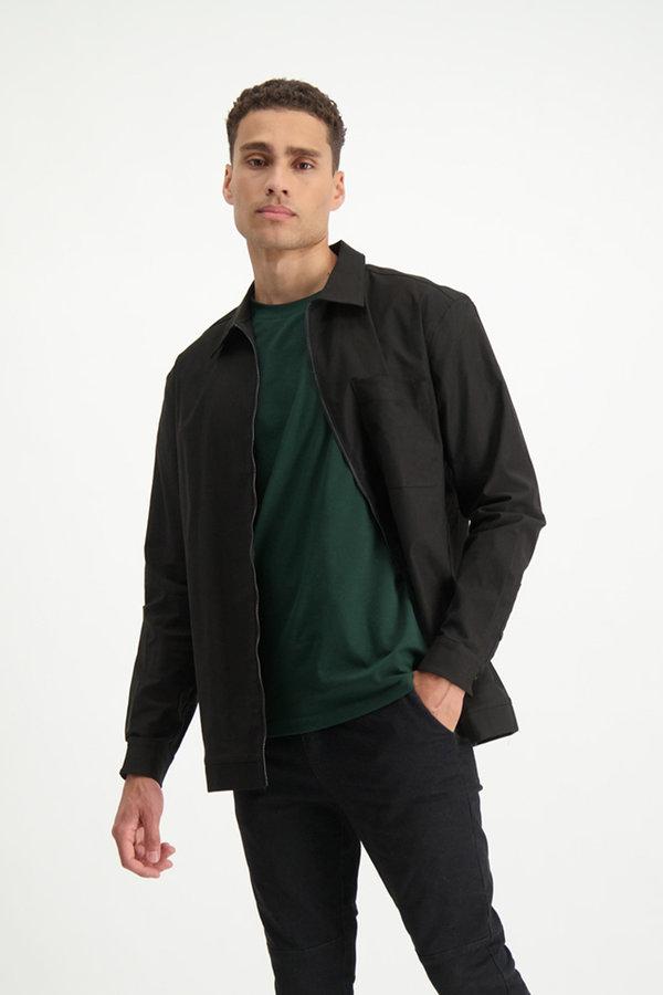 Lofty Manner coat Roano