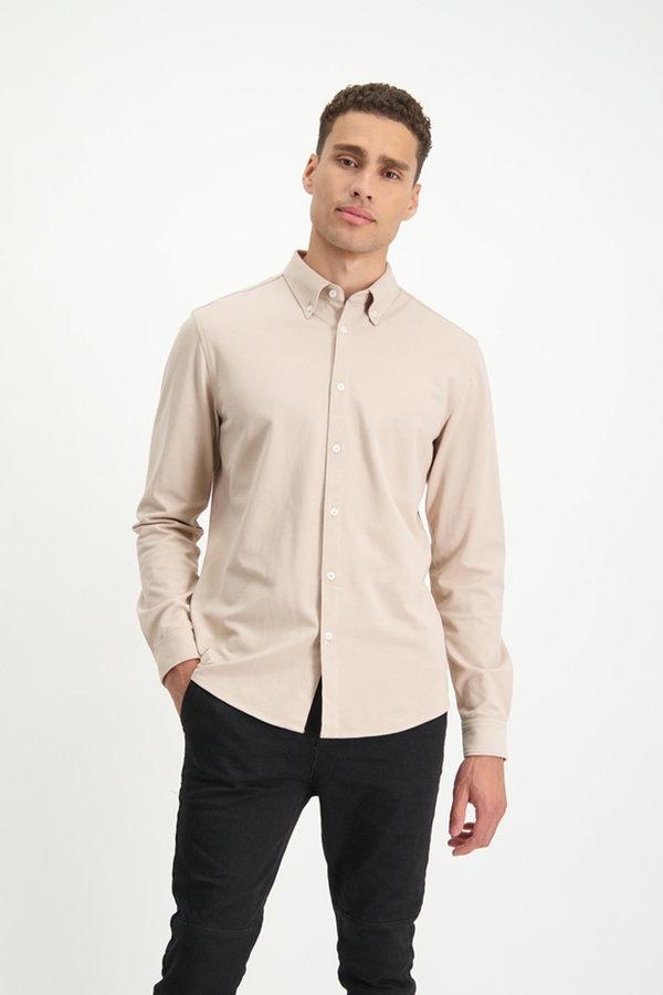 Lofty Manner shirt Navarro