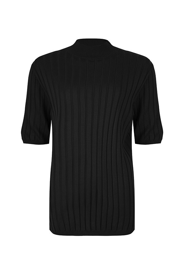 Lofty Manner Black Jersey Antonio
