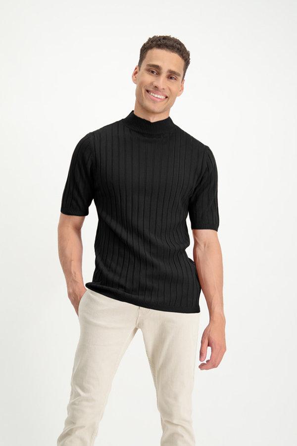 Lofty Manner Sweater Antonio