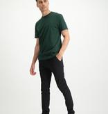 Lofty Manner Groen T-shirt Eron