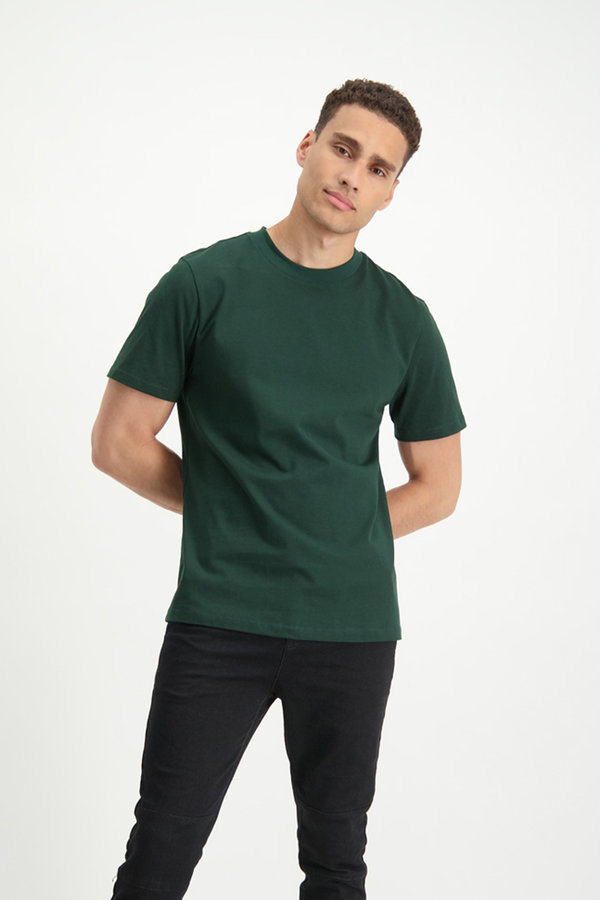 Lofty Manner T-shirt Eron