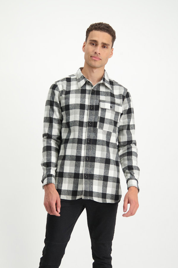 Lofty Manner shirt Maximo