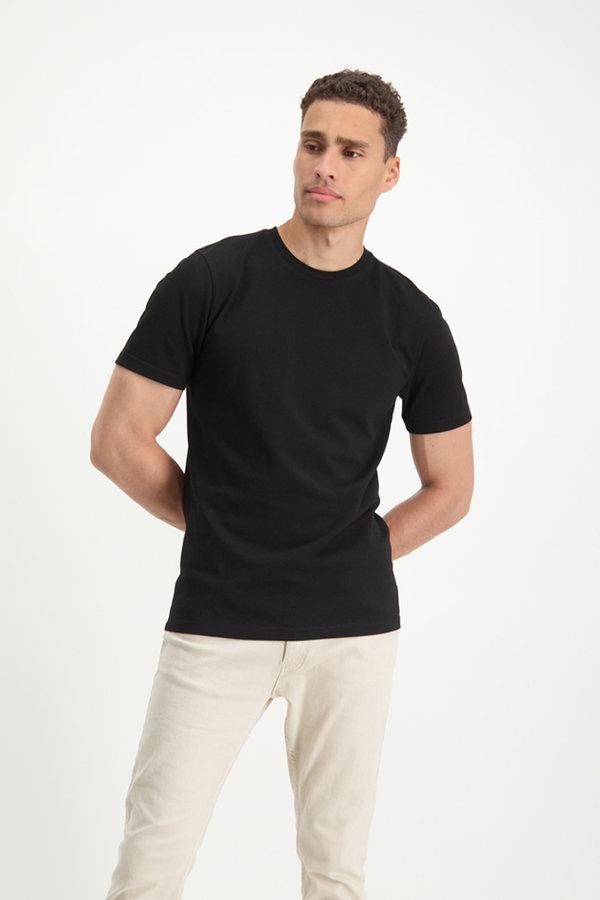 Lofty Manner T-shirt Fernando