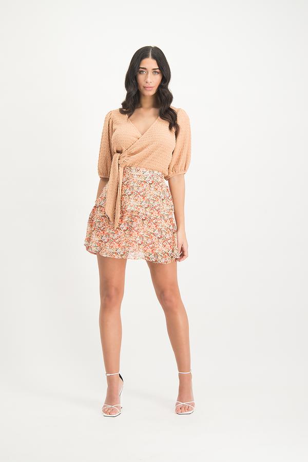 Lofty Manner Skirt Alita