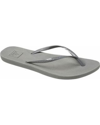 REEF REEF Escape Lux Pewter