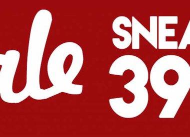 SALE 39,95