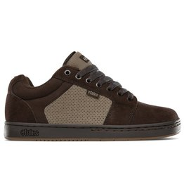 ETNIES Barge XL Brown/Beige/Gum