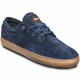 GLOBE Motley Dark Blue/Gum