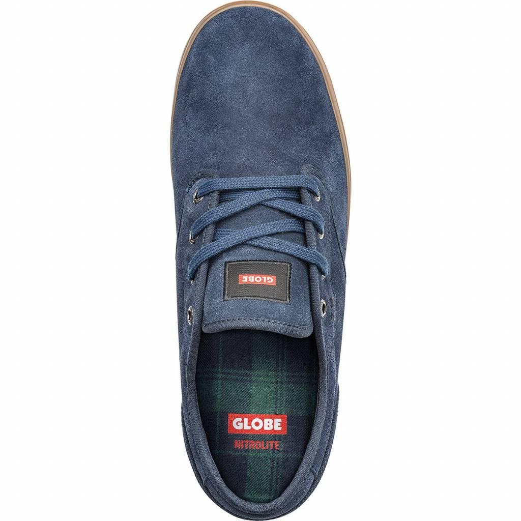 GLOBE GLOBE Motley Dark Blue/Gum