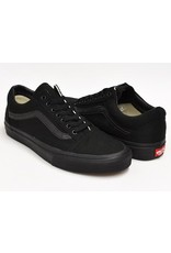 VANS Vans Old Skool Black/Black