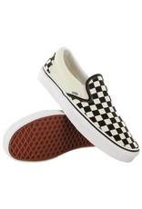 VANS Vans Slip-On Black&White Checkerboard