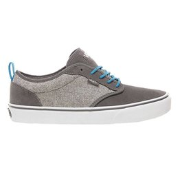 VANS Atwood (Outdoor) Gray/White