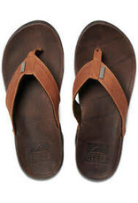 REEF REEF J-Bay III Coffee/Bronze