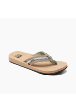 REEF REEF Marbea Fray Olive/Tan