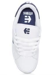 ETNIES ETNIES Calli-Cut White/Navy/Gum