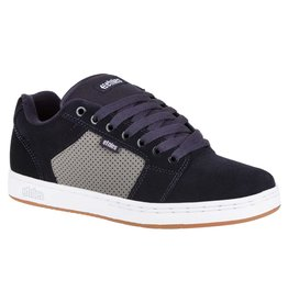 ETNIES Barge XL Navy/Grey