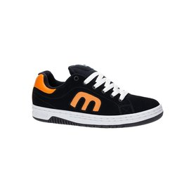 ETNIES Calli-Cut Navy/Orange/White