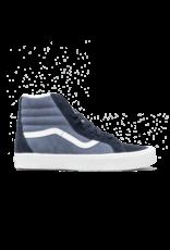 VANS VANS Sk8-Hi LITE (Sherpa) Blue