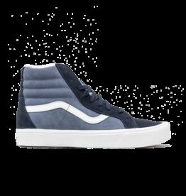 VANS Sk8-Hi LITE (Sherpa) Blue