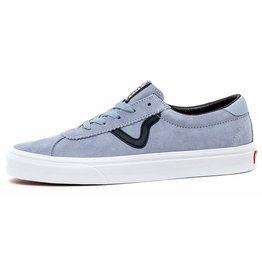 VANS Sport Zen Blue