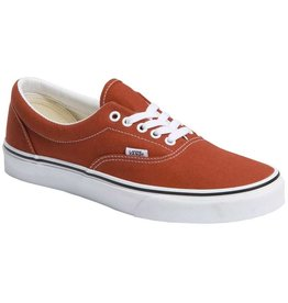 VANS Era Picante/True White