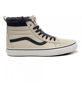 VANS Sk8-Hi (MTE) Leather/Turtledove