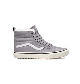 VANS Sk8-Hi (MTE) Leather/Lilac Gray
