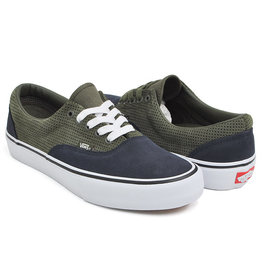 VANS Era PRO (Perf) Grape Leaf/Ebony