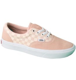 VANS Era Comfycush (Checkerboard) Spanish Villa