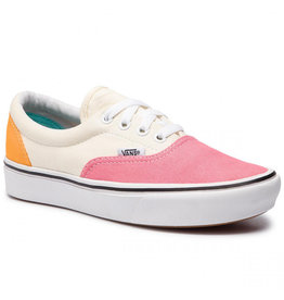 VANS Era Comfycush (Canvas) Strawberry Pink
