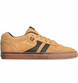 GLOBE Encore 2 Wheat/Gum