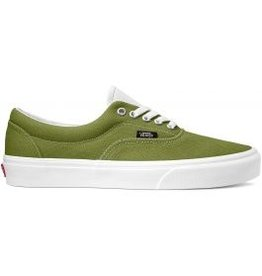 VANS Era (Retro Sport) Callagreen