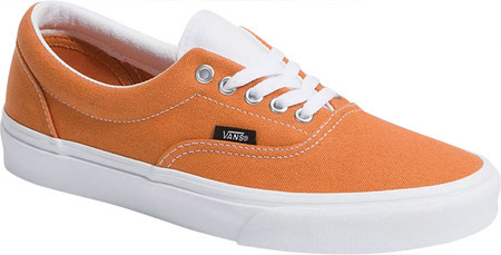 VANS Era (Retro Sport) Apricot