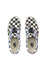 VANS Era Era (Big Check) Black/Navy