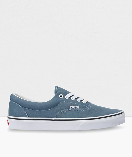 VANS VANS Era Blue Mirage